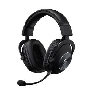 G PRO gaming headset 2019