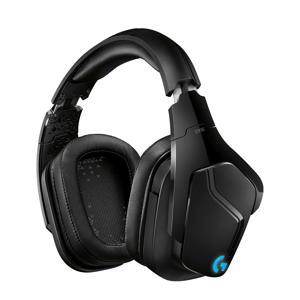G935 draadloze 7.1 gaming headset