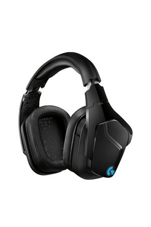 G935 draadloze 7.1 gaming headset