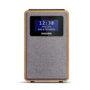 TAR5005/10 DAB radio