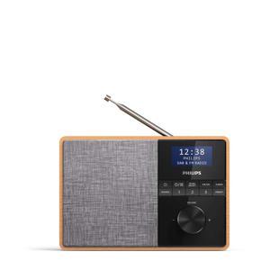TAR5505/10 DAB radio