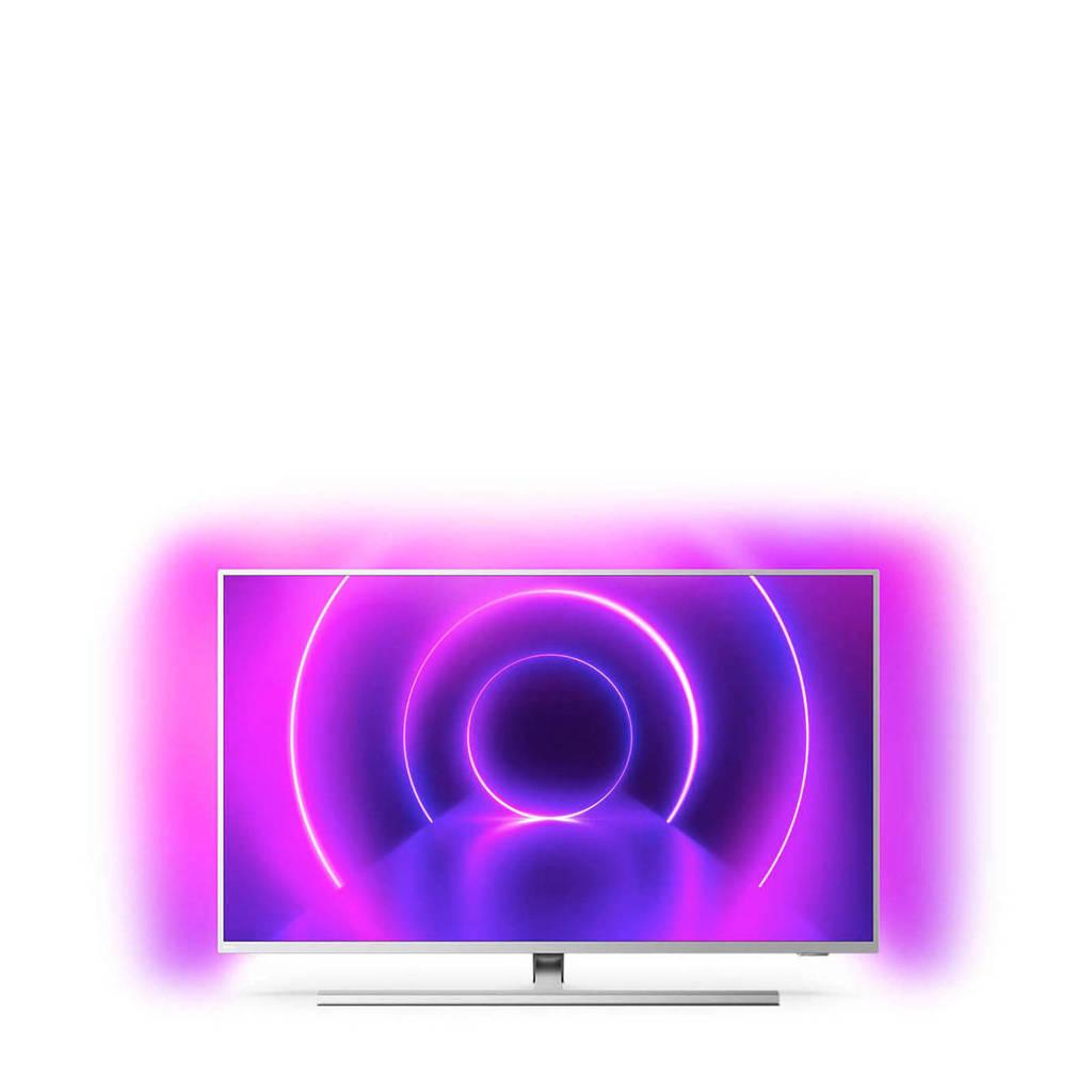 Philips 50PUS8505/12 4K Ultra HD TV, 50 inch (127 cm)