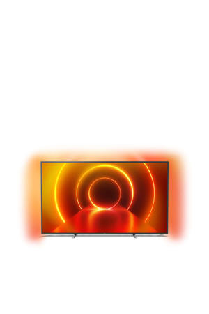 75PUS7805/12 4K Ultra HD TV
