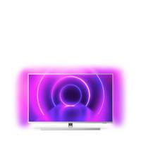 Philips 43PUS8505/12 4K Ultra HD TV, 43 inch (109 cm)