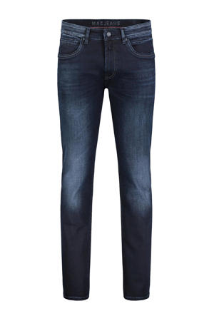 regular fit jeans Arne Pipe