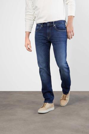 regular fit jeans Arne Pipe