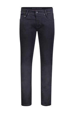 regular fit jeans MACFLEXX
