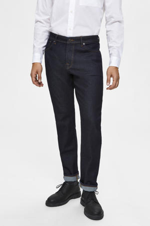 slim fit jeans Leon dark denim