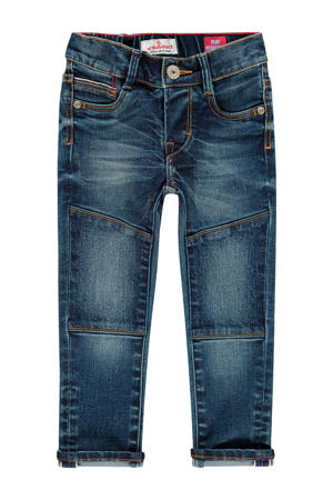 slim fit jeans Brad mini blue vintage