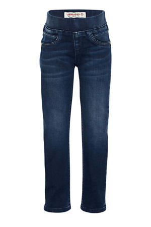 regular jegging Beth mini Deep Dark