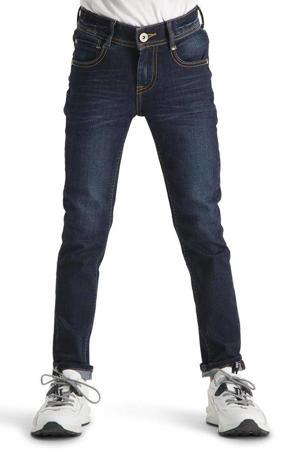 skinny jeans Anzio Rinse deep dark