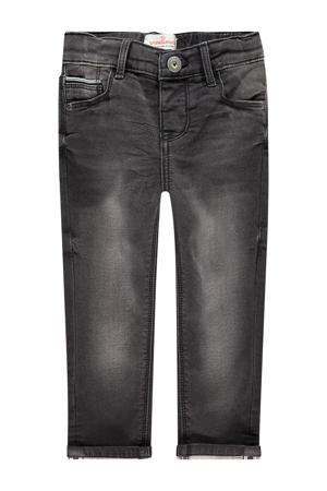 slim fit jeans Ben mini black