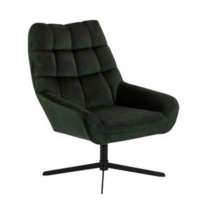 relaxfauteuil Philip