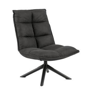 fauteuil Sten