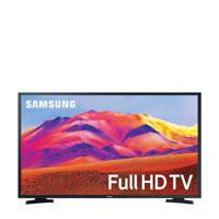 Samsung UE32T5300A (2020) LED televisie, Zwart