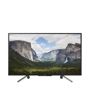 KDL43WF665BAEP LED tv