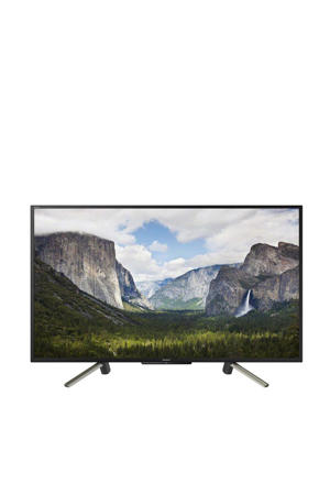 KDL43WF665BAEP LED tv