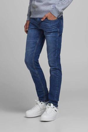 slim fit jeans Glenn stonewashed