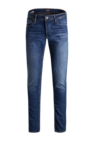 slim fit jeans Glenn stonewashed