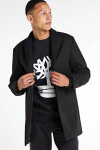 Redefined Rebel winterjas Herman zwart, Zwart