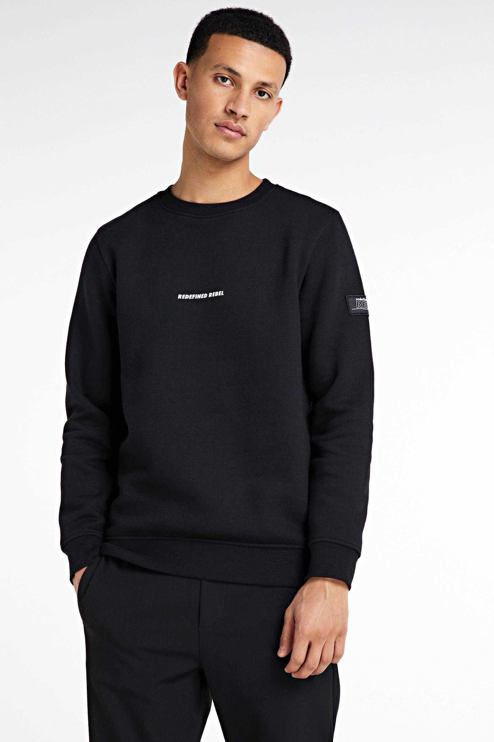 Redefined Rebel truien voor heren kopen Vind jouw