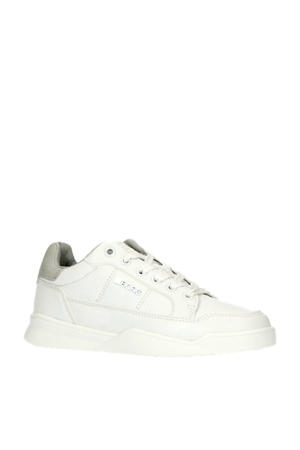 L300 TMP K  sneakers wit/grijs