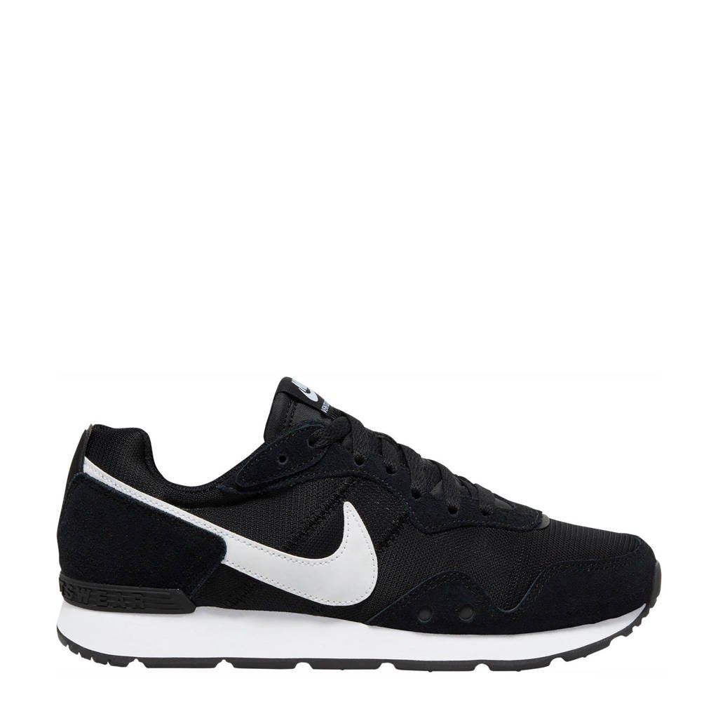 Nike Venture Runner  sneakers zwart/wit, Zwart/wit