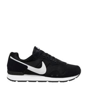 Venture Runner  sneakers zwart/wit