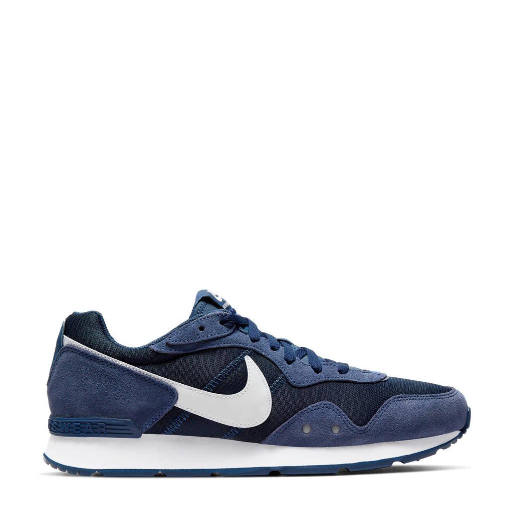 Nike Venture Runner  sneakers donkerblauw, Donkerblauw