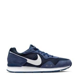 Venture Runner  sneakers donkerblauw
