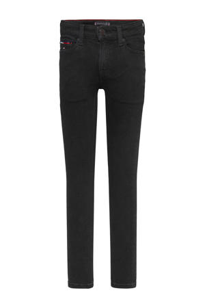 super skinny jeans Simon zwart