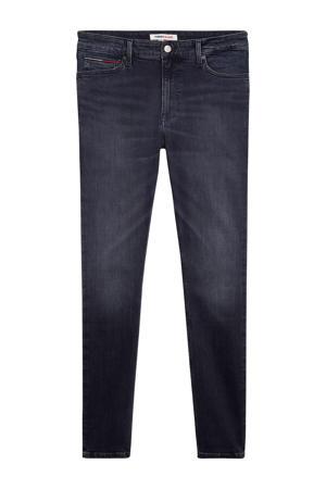 skinny jeans Simon midnight dark blue