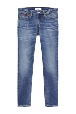 slim fit jeans Scanton stonewashed
