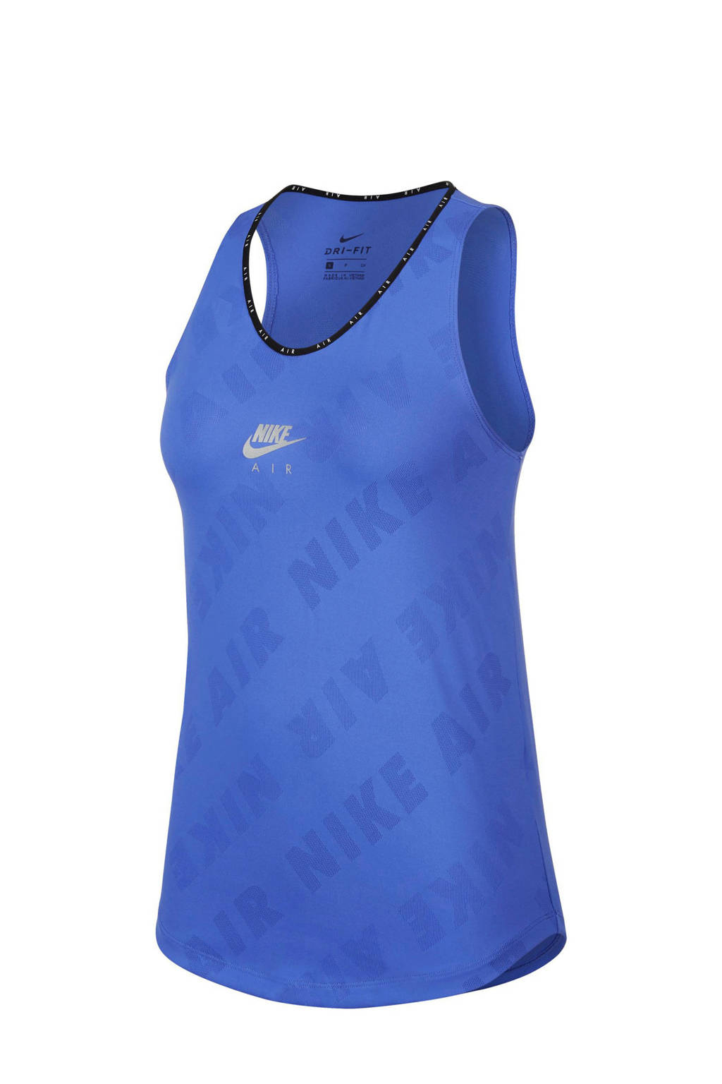 Nike sporttop violet, Violet