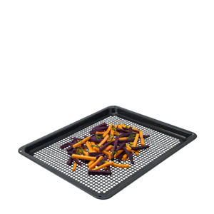 A9OOAF00 AirFry Tray bakplaat