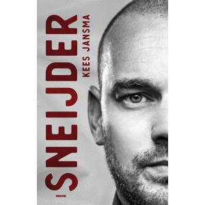 Sneijder - Kees Jansma