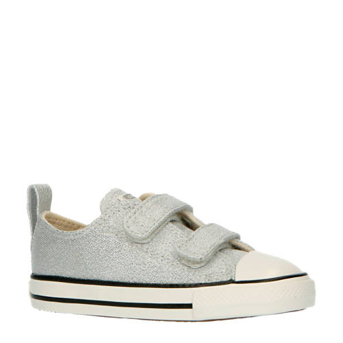 Converse Summer Sparkle Easy-On Chuck Taylor All S