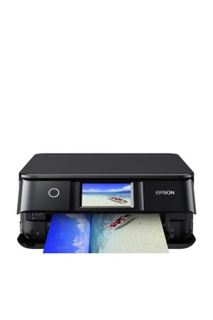 all-in-one printer Espression Photo XP-8606