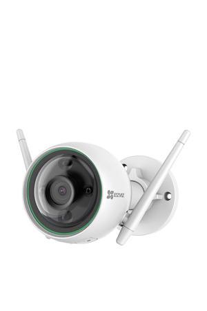 C3N beveiligingscamera