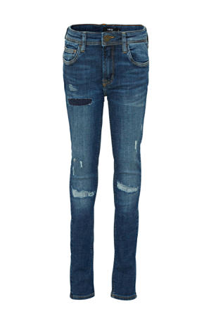 skinny jeans Sian stonewashed