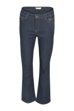 bootcut jeans dark denim