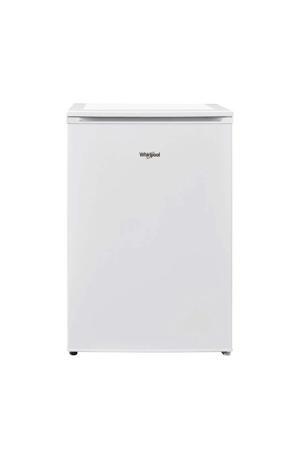W55VM 1120 W koelkast