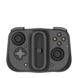 Kishi (android) smartphone controller