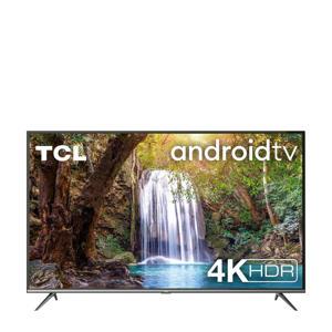 55EP644 4K Ultra HD tv