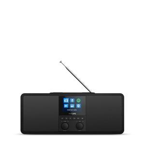 TAR8805/10 DAB radio