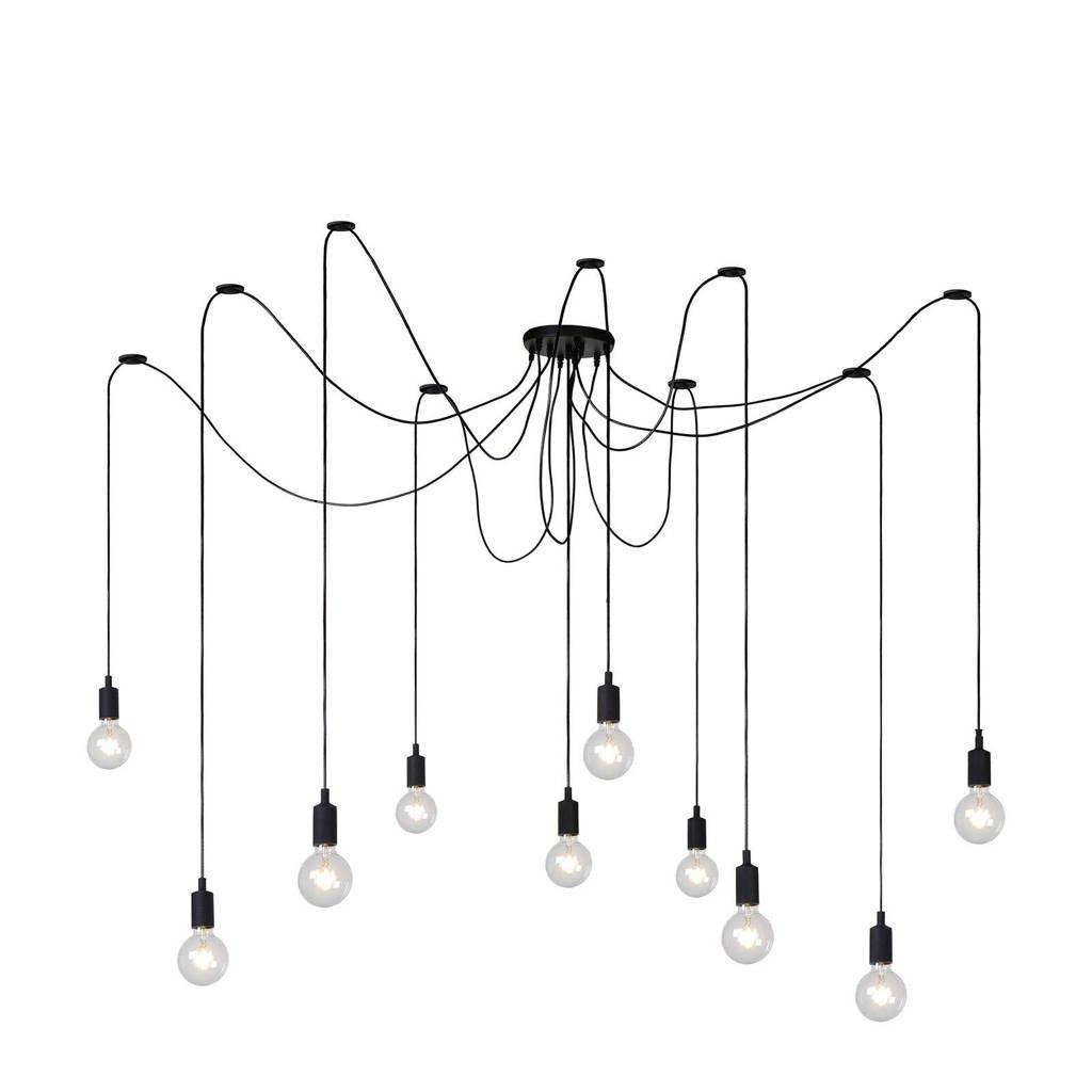 Lucide hanglamp Fix Multiple, 10