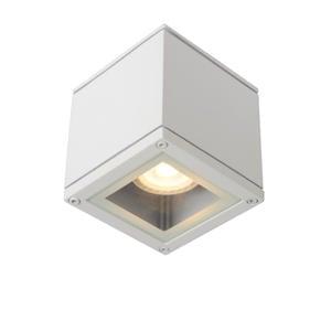 plafondlamp Aven