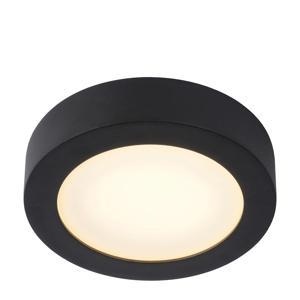 plafondlamp Brice-Led