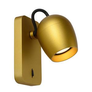 wandlamp Preston