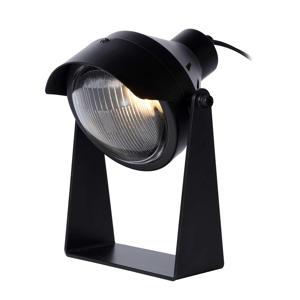 tafellamp Cicleta